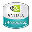 nforce4.jpg