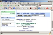 2Gmail.jpg