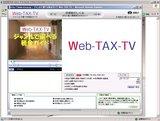ZTV.jpg